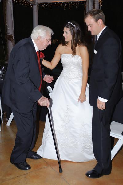 20091003_Robinson_Cole_Wedding_0881