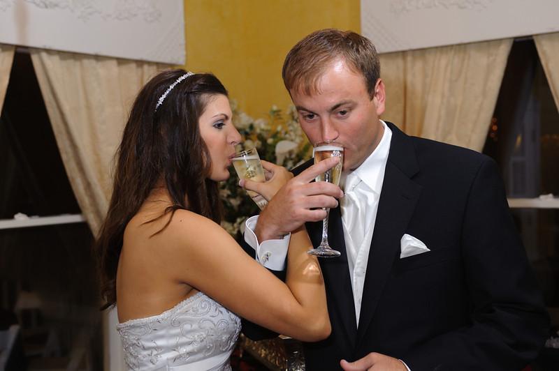 20091003_Robinson_Cole_Wedding_0772