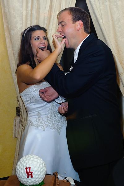 20091003_Robinson_Cole_Wedding_0763