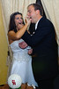 20091003_Robinson_Cole_Wedding_0763