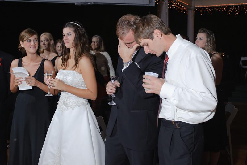 20091003_Robinson_Cole_Wedding_0812