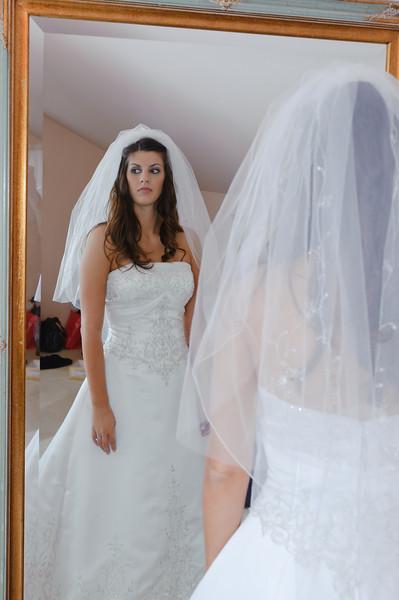 20091003_Robinson_Cole_Wedding_0173