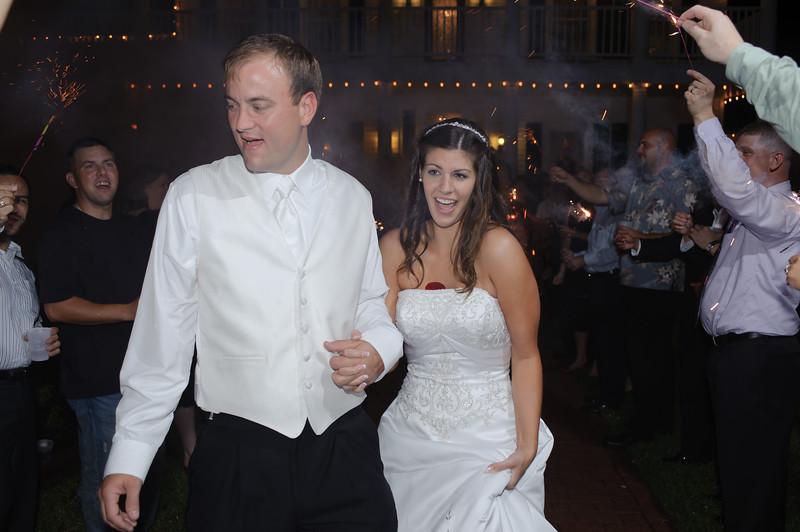 20091003_Robinson_Cole_Wedding_1316