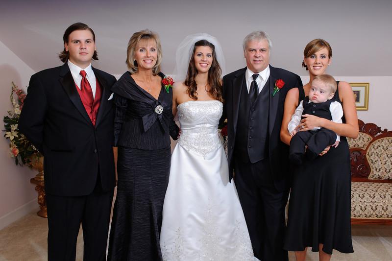 20091003_Robinson_Cole_Wedding_0319