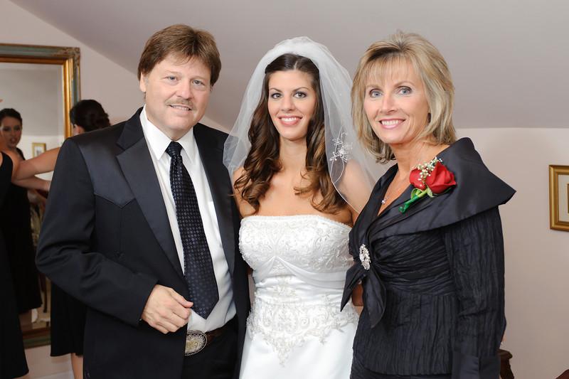 20091003_Robinson_Cole_Wedding_0499