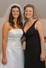 20091003_Robinson_Cole_Wedding_0212