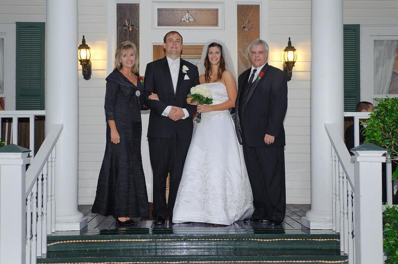 20091003_Robinson_Cole_Wedding_0637