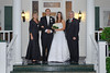 20091003_Robinson_Cole_Wedding_0637