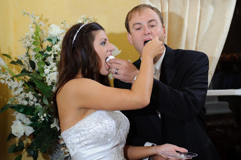 20091003_Robinson_Cole_Wedding_0749