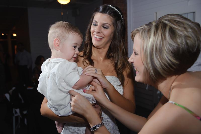 20091003_Robinson_Cole_Wedding_1143
