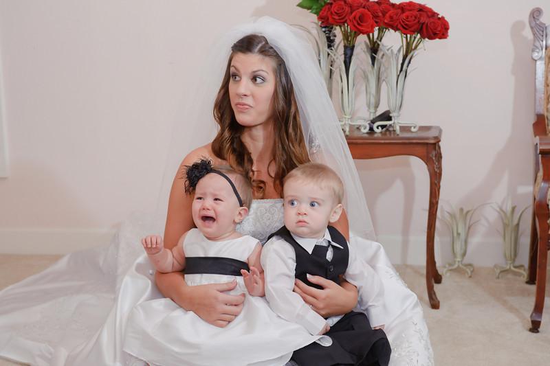 20091003_Robinson_Cole_Wedding_0342