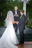 20091003_Robinson_Cole_Wedding_0580