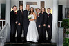 20091003_Robinson_Cole_Wedding_0611