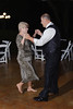 20091003_Robinson_Cole_Wedding_0999