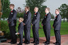 20091003_Robinson_Cole_Wedding_0565