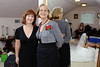 20091003_Robinson_Cole_Wedding_0492