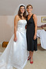 20091003_Robinson_Cole_Wedding_0227