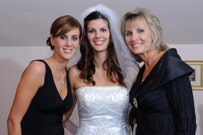 20091003_Robinson_Cole_Wedding_0258