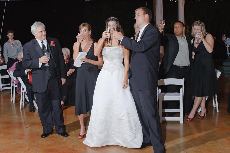 20091003_Robinson_Cole_Wedding_0789