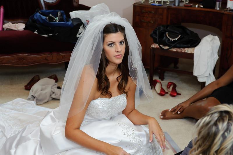 20091003_Robinson_Cole_Wedding_0146