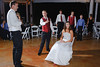 20091003_Robinson_Cole_Wedding_1090