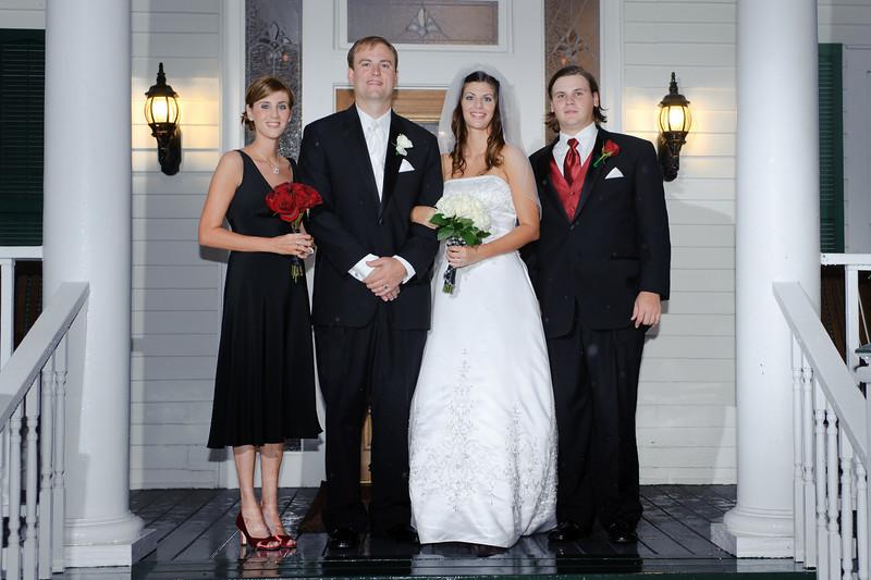 20091003_Robinson_Cole_Wedding_0650