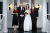20091003_Robinson_Cole_Wedding_0650