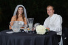 20091003_Robinson_Cole_Wedding_0718