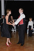20091003_Robinson_Cole_Wedding_0994
