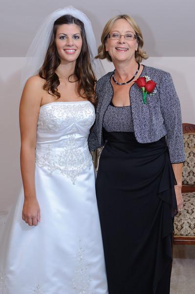 20091003_Robinson_Cole_Wedding_0262