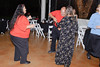 20091003_Robinson_Cole_Wedding_1074