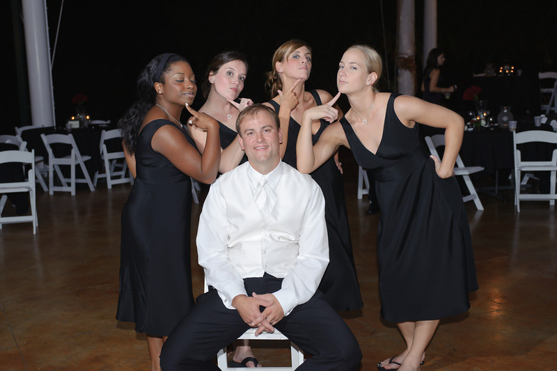 20091003_Robinson_Cole_Wedding_1253