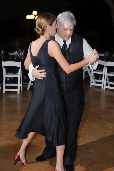 20091003_Robinson_Cole_Wedding_1016