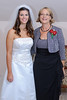 20091003_Robinson_Cole_Wedding_0261