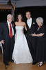 20091003_Robinson_Cole_Wedding_0884
