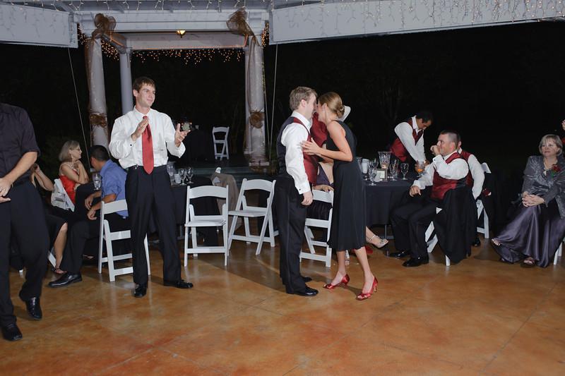 20091003_Robinson_Cole_Wedding_1057