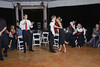 20091003_Robinson_Cole_Wedding_1057