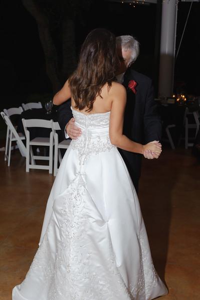 20091003_Robinson_Cole_Wedding_0850