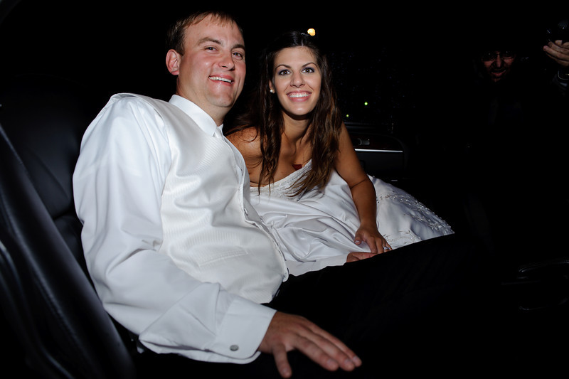 20091003_Robinson_Cole_Wedding_1321