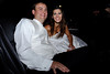 20091003_Robinson_Cole_Wedding_1321