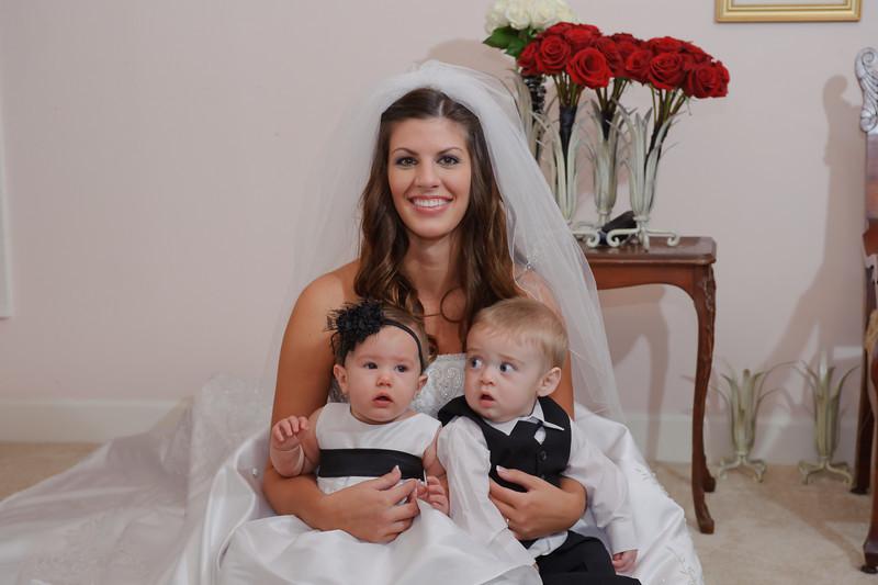 20091003_Robinson_Cole_Wedding_0344