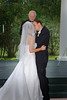 20091003_Robinson_Cole_Wedding_0583