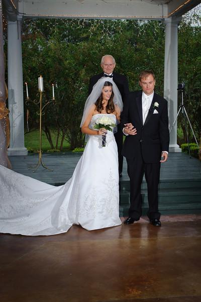 20091003_Robinson_Cole_Wedding_0586