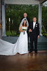 20091003_Robinson_Cole_Wedding_0586