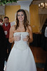 20091003_Robinson_Cole_Wedding_0953