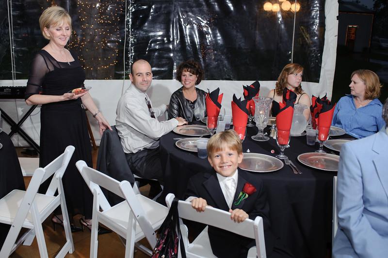 20091003_Robinson_Cole_Wedding_0686