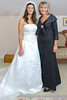 20091003_Robinson_Cole_Wedding_0246