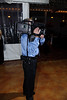 20091003_Robinson_Cole_Wedding_1009