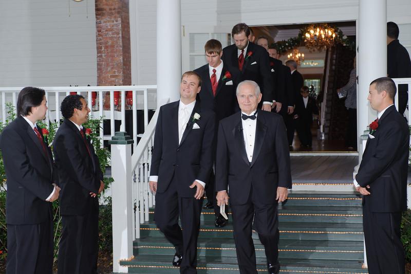 20091003_Robinson_Cole_Wedding_0512