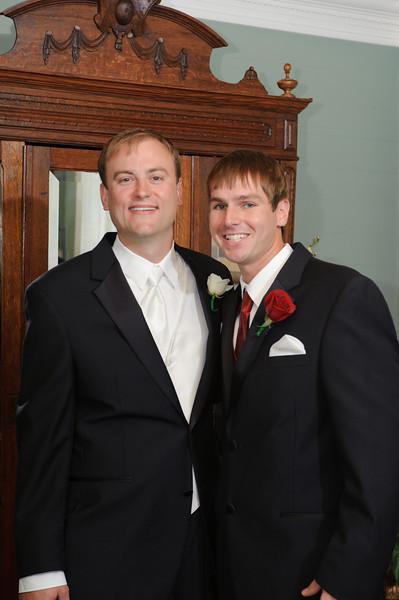 20091003_Robinson_Cole_Wedding_0387